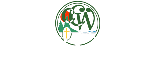 Camp Clark Williamson